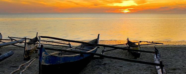 Scopri il Sud tra la natura selvaggia e il mare di Ifaty
