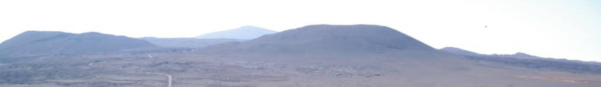Bourg Murat