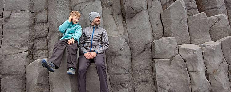 Zauberhafte Familienreise mit Feen, Elfen und Trollen