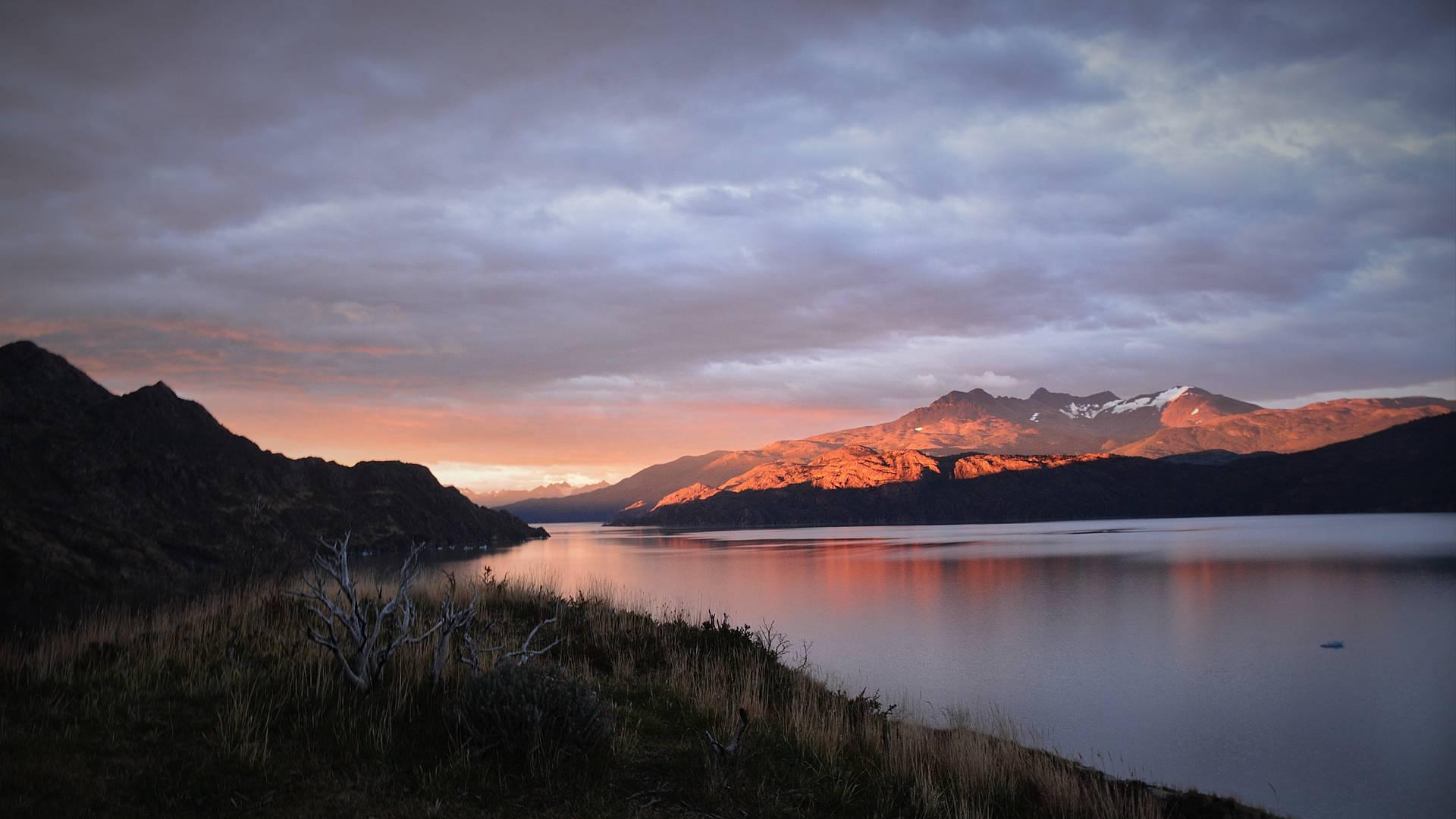 Meraviglie della Patagonia