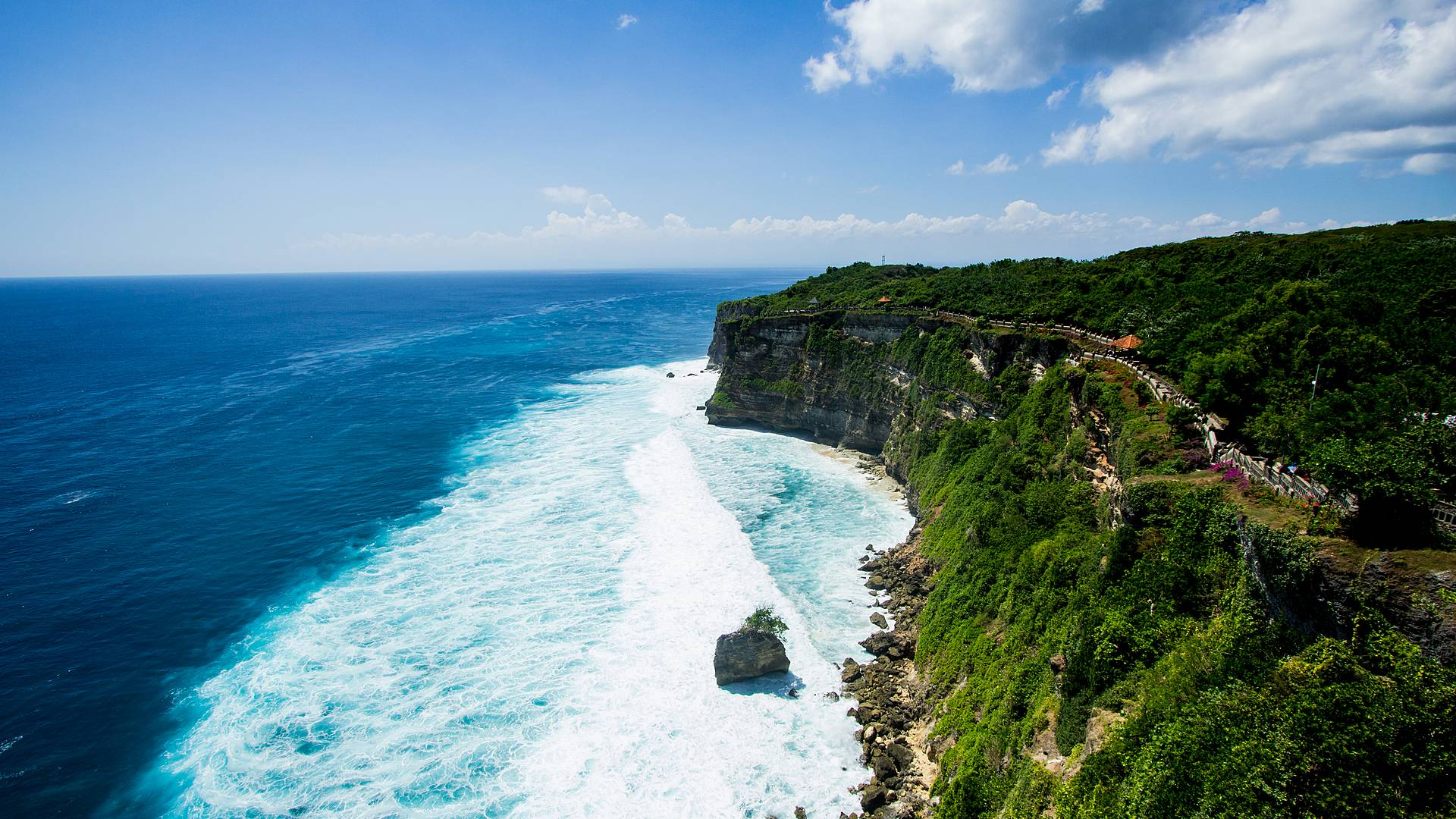 L'essenza della cultura Balinese e relax a Gili Asahan