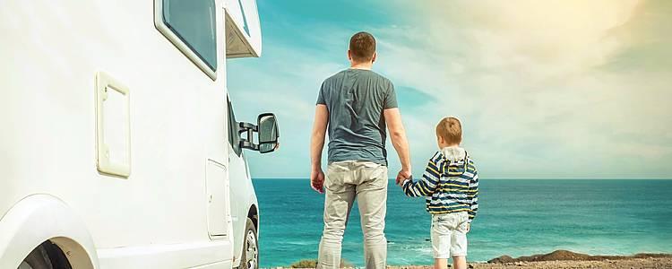 Inmersión, cultura y diversión en familia