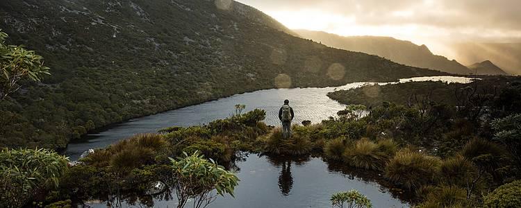 Road trip en liberté - Melbourne, Adelaide et la Tasmanie