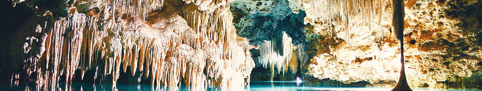 Viaggi in Belize in inverno