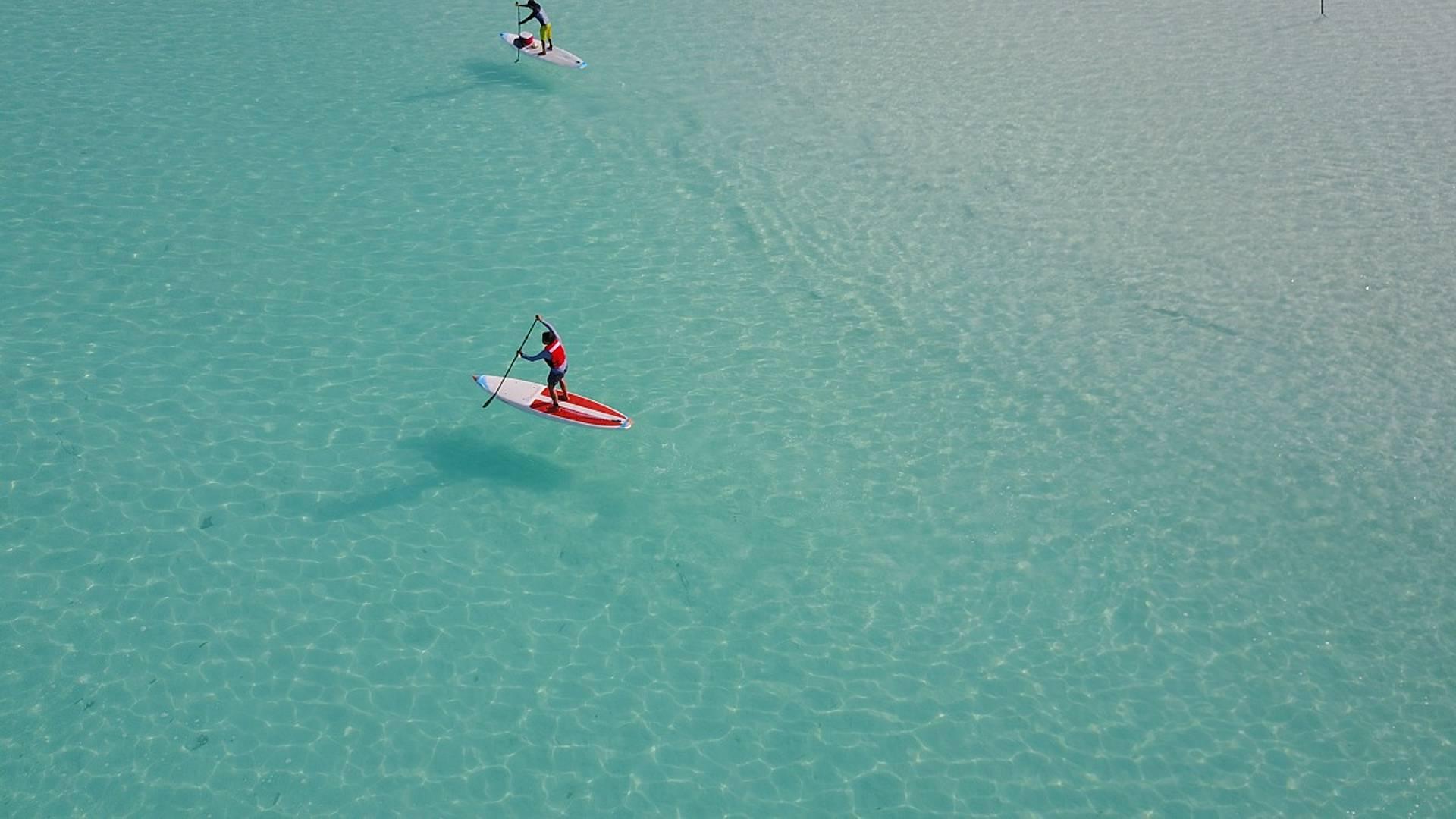 Découverte du Yucatan en écotourisme