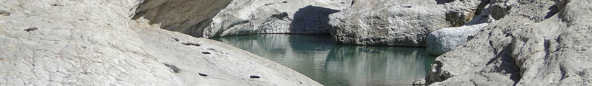 Wādī Banī Khālid