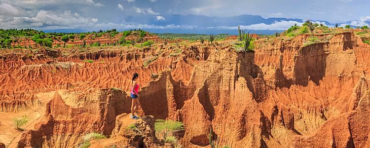 Multi-activités entre nature, culture et aventure