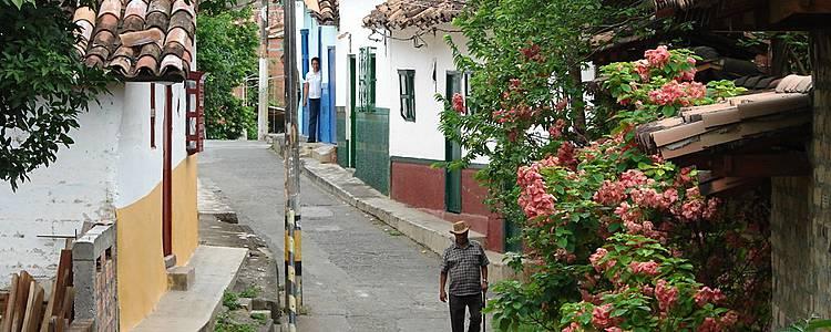 Entre Andes et Caraïbes : une bouffée d'eldorado en petit groupe