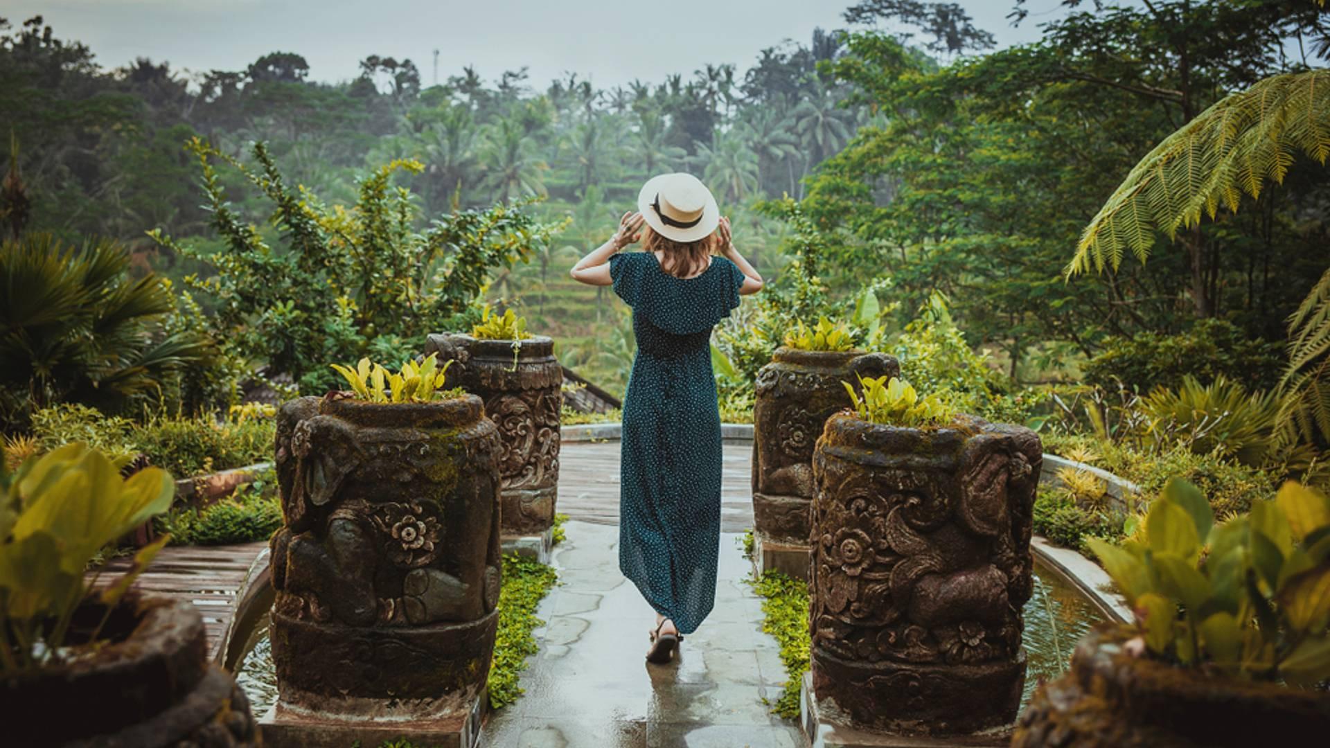 Erholung und Kultur zwischen faszinierenden Landschaften
