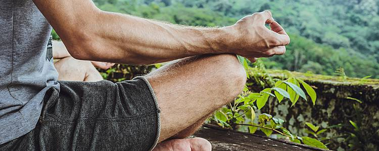 Wellness journey - yoga, spa and local food