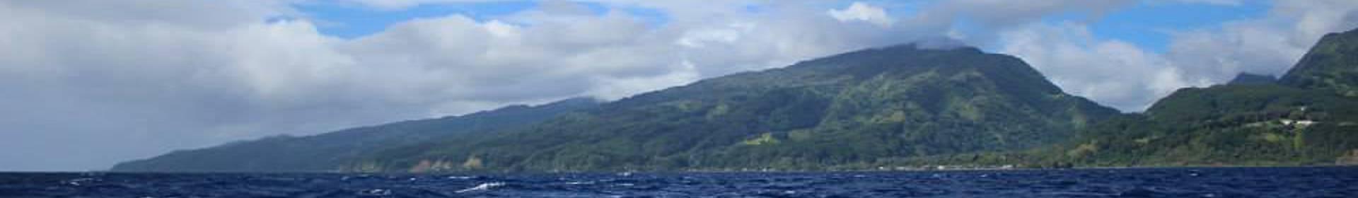 Île Nouka-Hiva