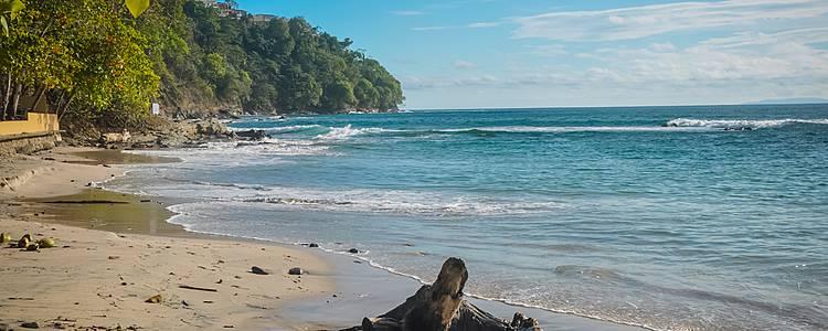 Natura incontaminata, storia coloniale e spiagge tropicali