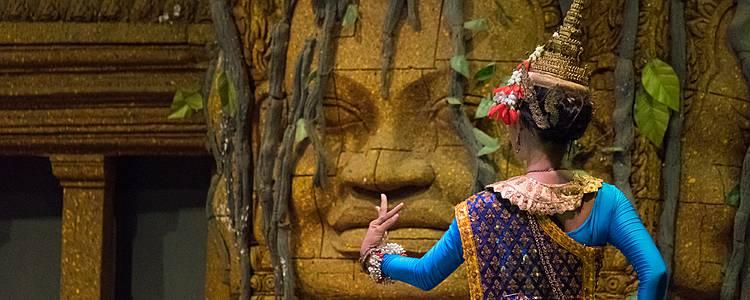 Alla scoperta di cultura e natura