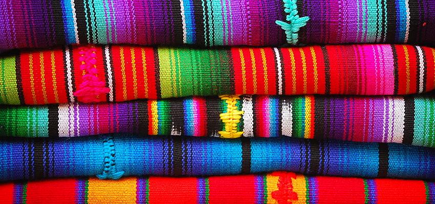 Souvenir du Guatemala