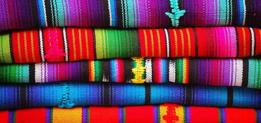 Souvenir de Guatemala