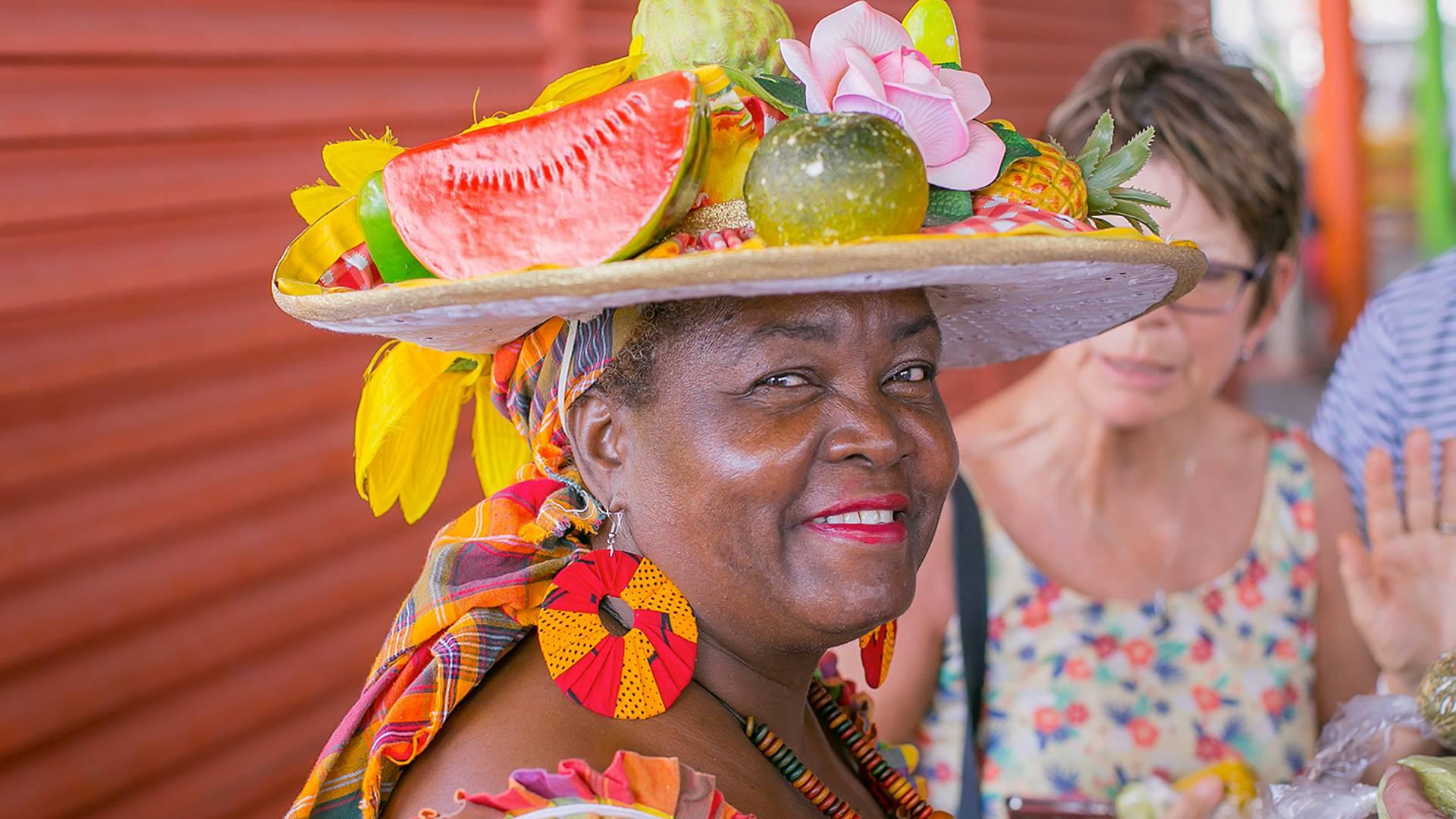 Immersion gourmande et rencontres authentiques en terre créole