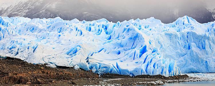 Premiers pas dans la majestueuse Patagonie