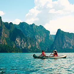 Voyage En Thailande Vacances En Thailande Sur Mesure Evaneos