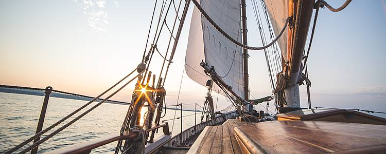 Romantic honeymoon: Nile Cruise and Fayoum Oasis