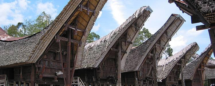 Il Culto di Toraja e Relax nelle acque cristalline di Selayar