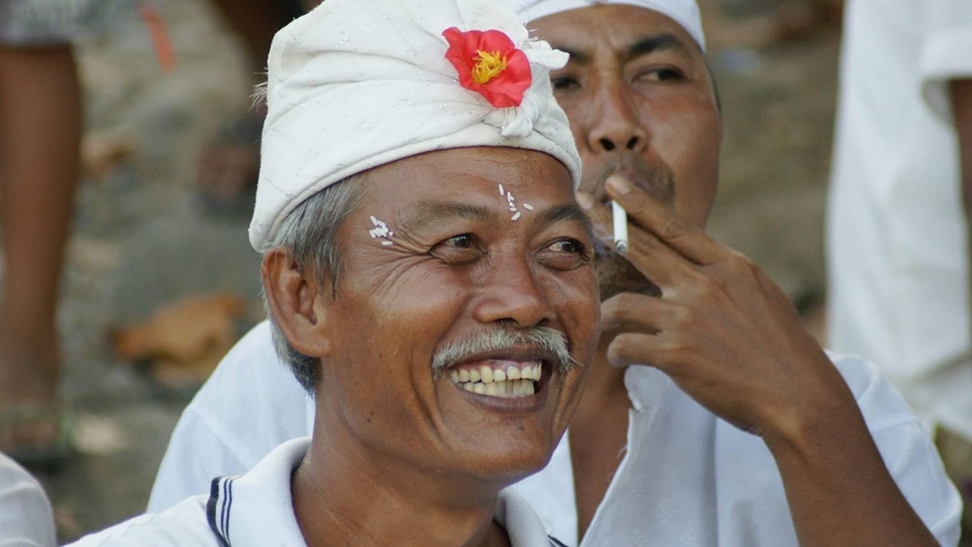 Java, Bali, Lombok - L'essentiel