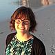 Pauline, agent local Evaneos pour voyager en Afrique du Sud