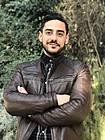 Il tour operator locale di Armenak