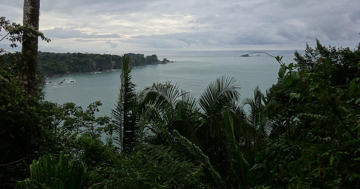 Incontri servizio Costa Rica miglior sito reale di incontri indiani