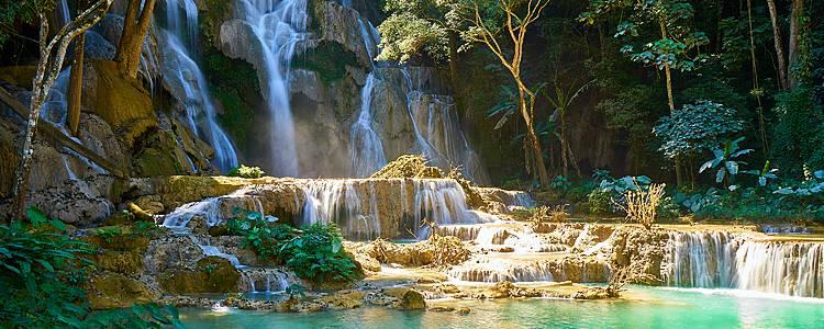 Vietnam, Laos e Cambogia, il meglio dell'Indocina