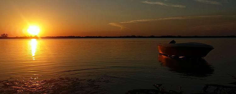 Kombi-Reise - Innere Ruhe und authentische Eindrücke