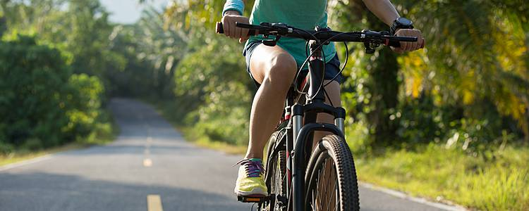 Mit dem E-Bike von Havanna nach Santiago