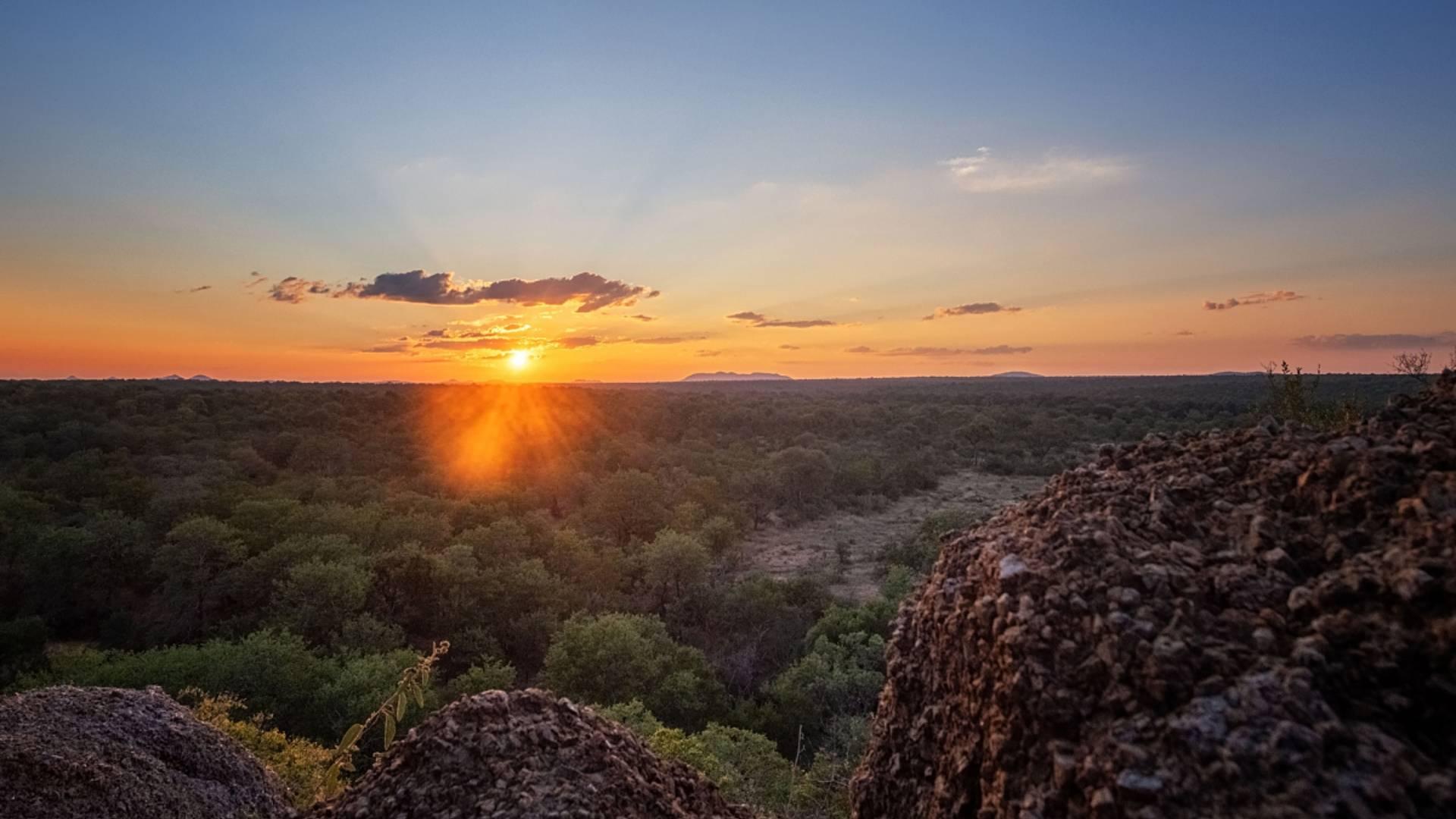 Thanda Africa
