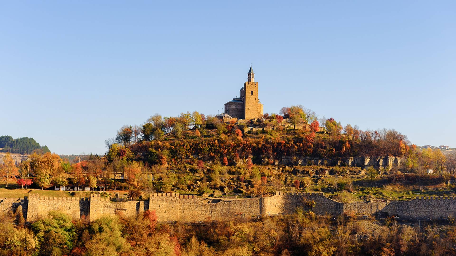 Studienreise zum UNESCO Weltkulturerbe