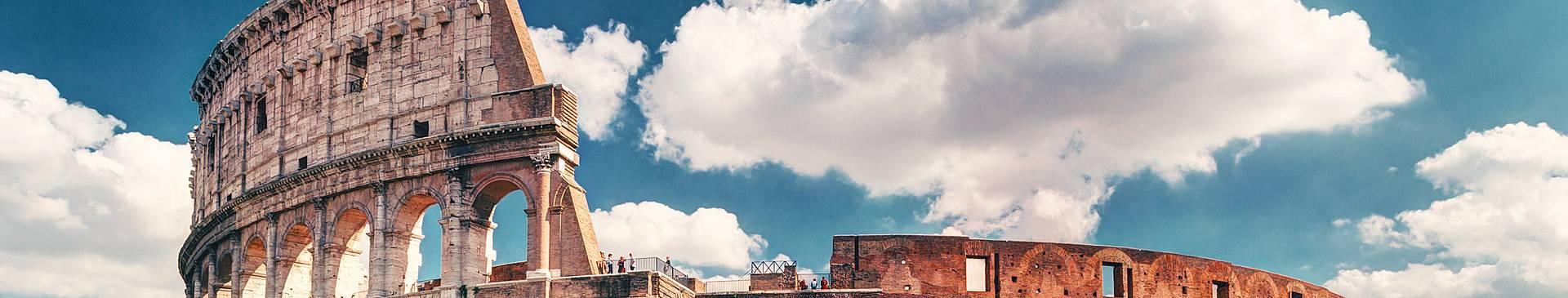 Il tuo weekend in una città italiana