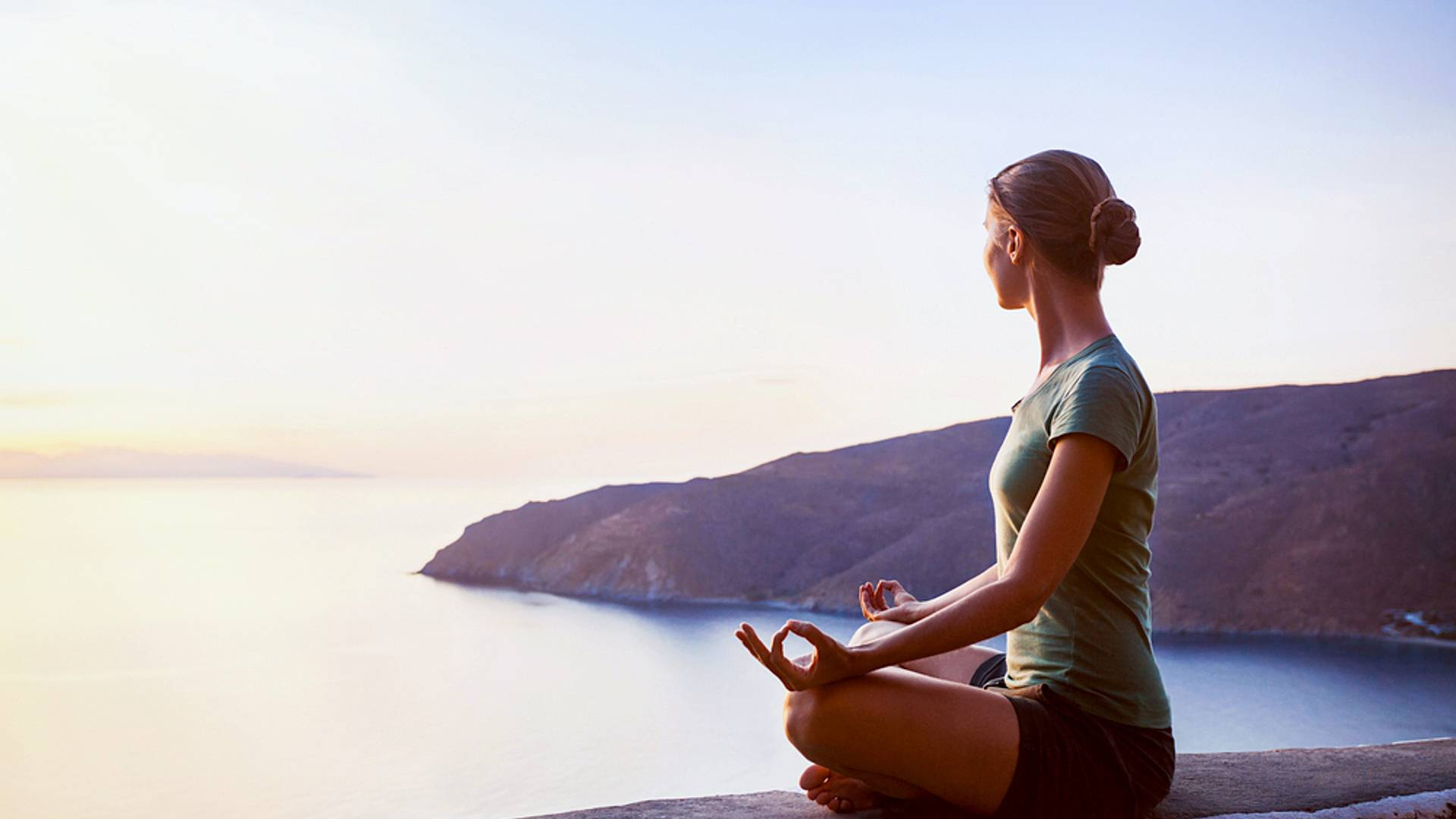 Yoga Retreat nella splendida Ericeira