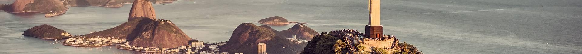 Sud-Est Brésilien