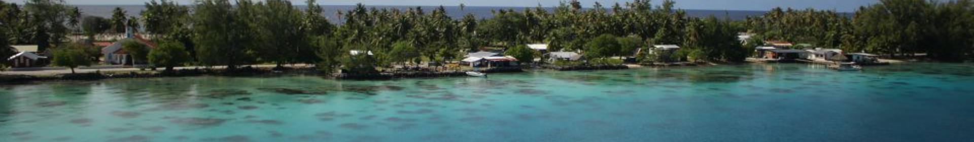 Île Raiatea