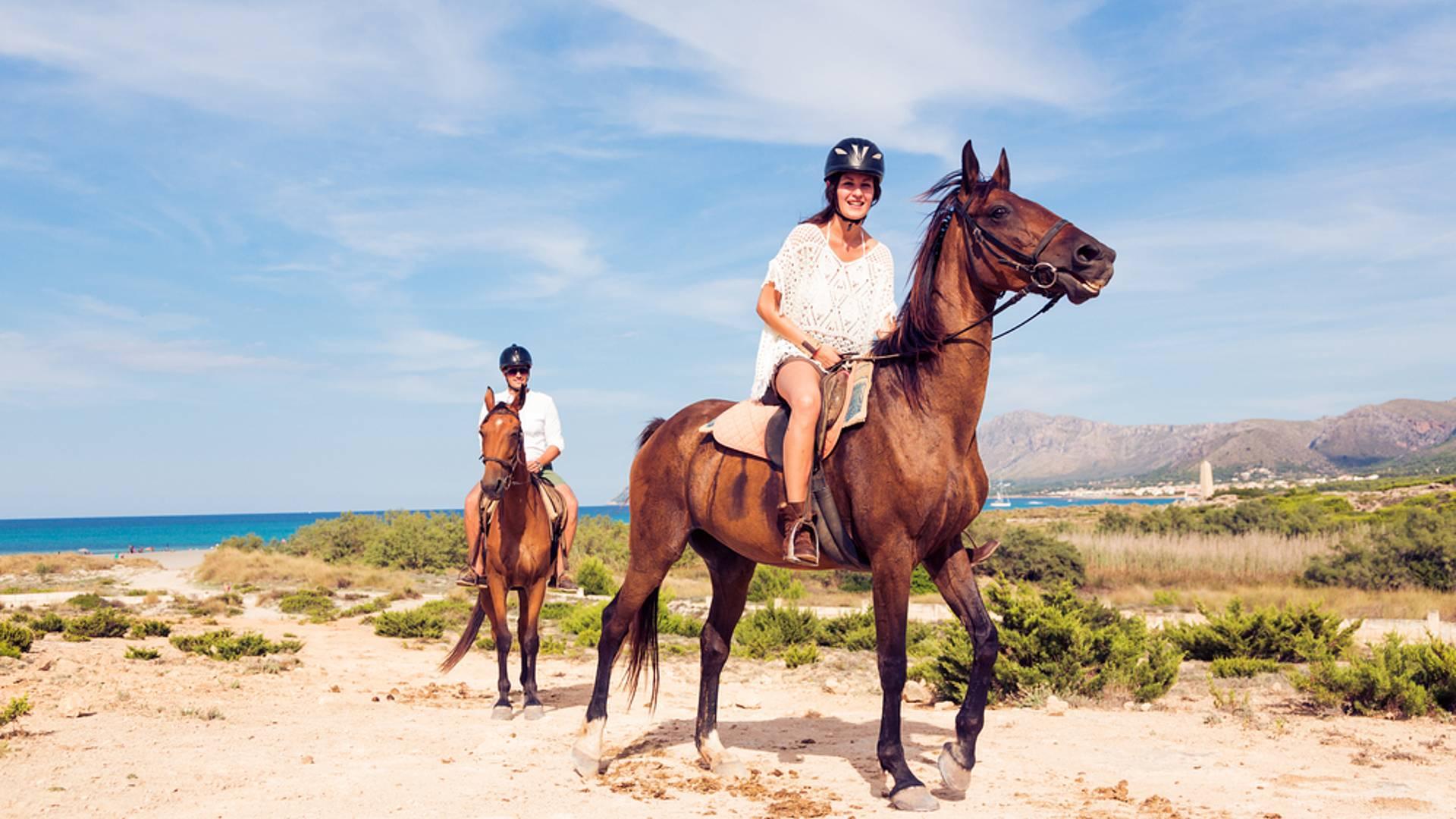 Roadtrip all'insegna dell'avventura nel sud della Corsica