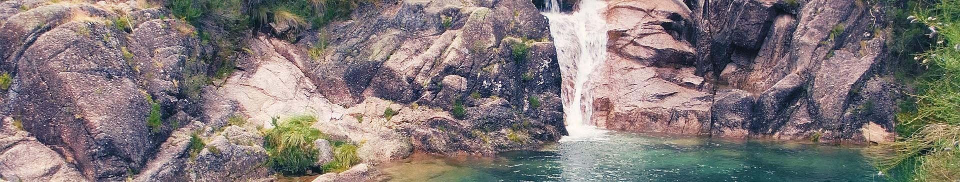Vacances nature & Séjours au vert