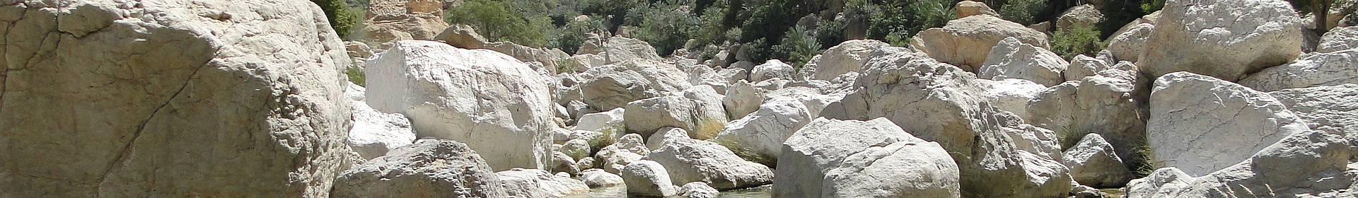 Wādī Ţīwī