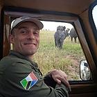 Roberto, tour operator locale Evaneos per viaggiare in Tanzania
