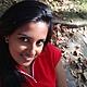 Poornika, agent local Evaneos pour voyager au Sri Lanka