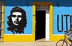 Rencontre à travers l\'art et la peinture cubaine