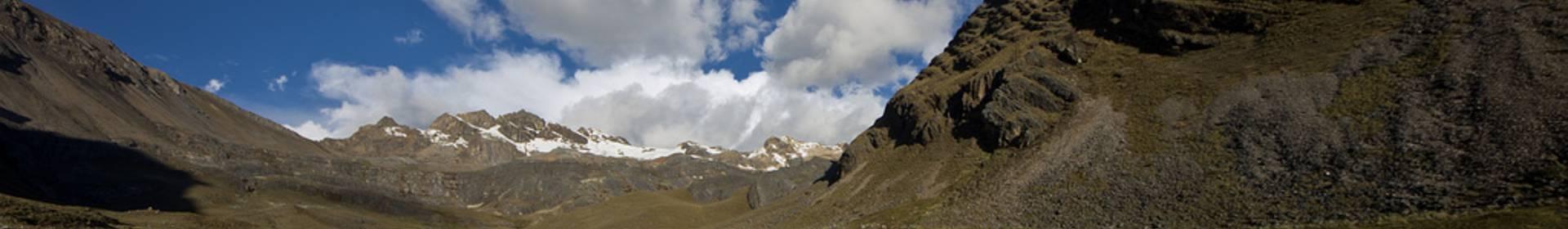 Huatiac