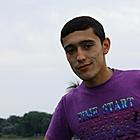 Diyor, lokaler Agent Evaneos um nach Usbekistan zu reisen