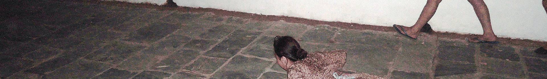 Boudhanat