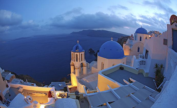 tour grecia tour di atene e soggiorno mare nell 39 egeo
