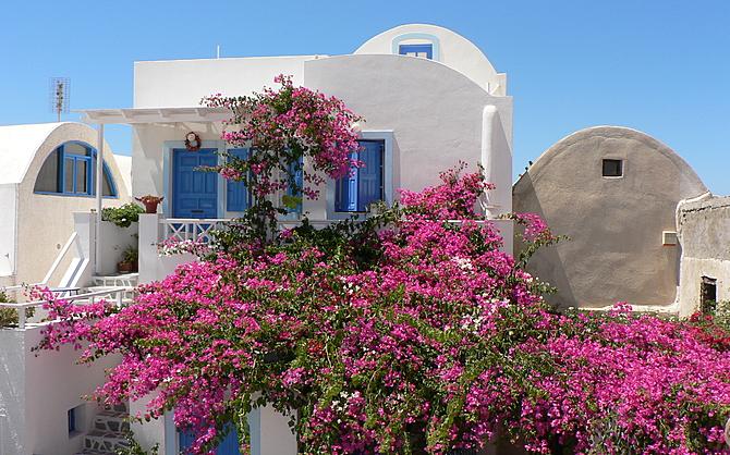 Tour Grecia: Tour di Atene e soggiorno mare nell'Egeo ...