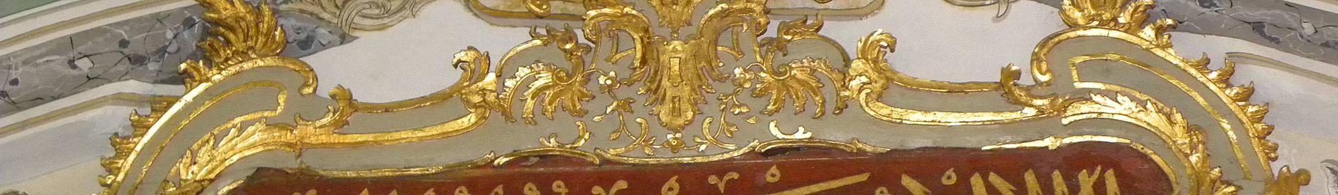 Palacio de Topkapı