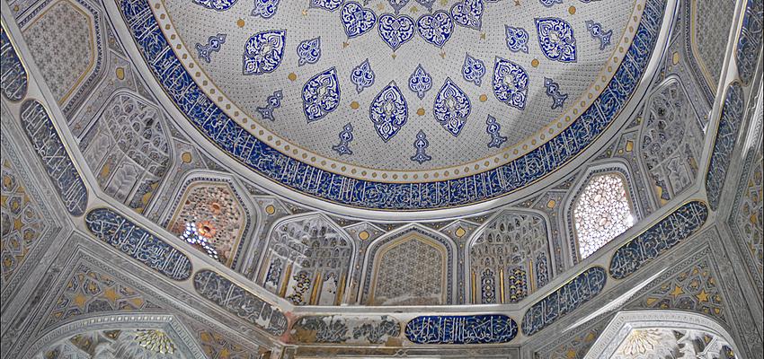 En Azerbaiyán